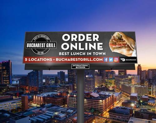 bucharest-grill-order-online-food