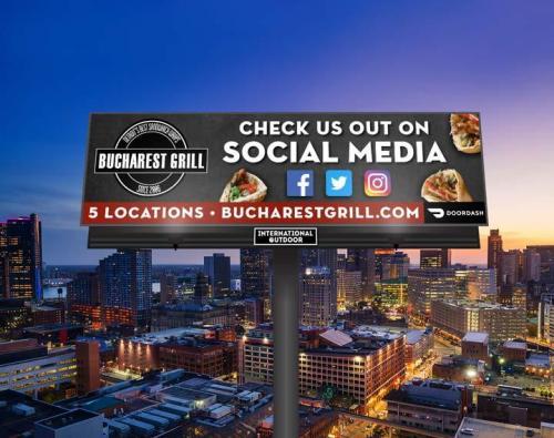 bucharest-grill-social-media-food