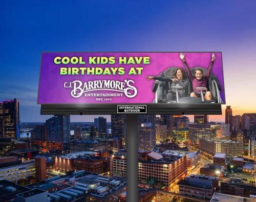 cj-barrymores-birthdays-entertainment