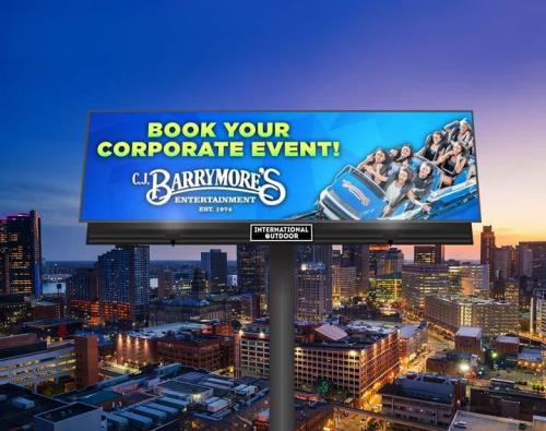 cj-barrymores-corporate-entertainment