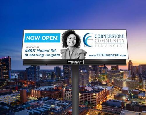 cornerstone-open-financial
