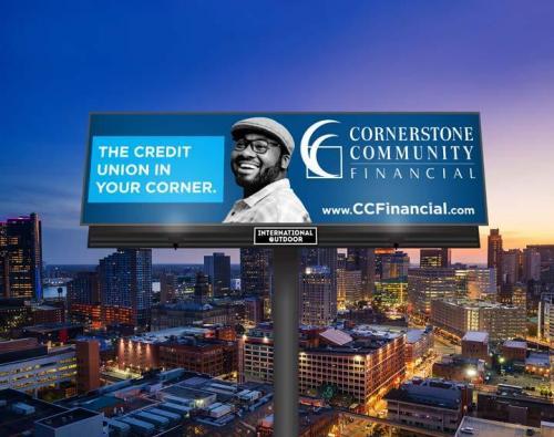cornerstone-your-corner-financial