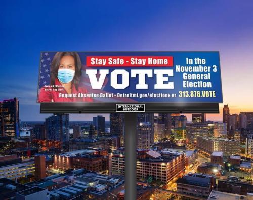 detroit-clerk-2020-political
