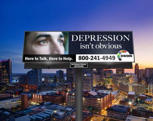 dwihn-depression-gov