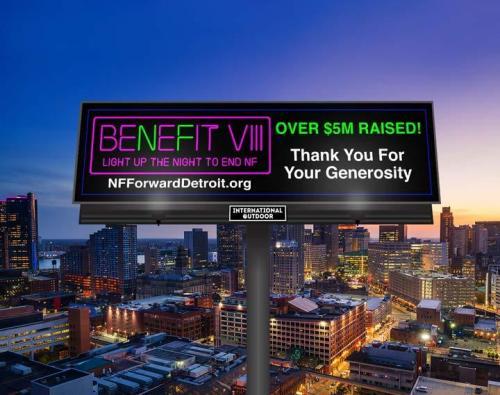 endnf-benefit-8-2020-2-charities