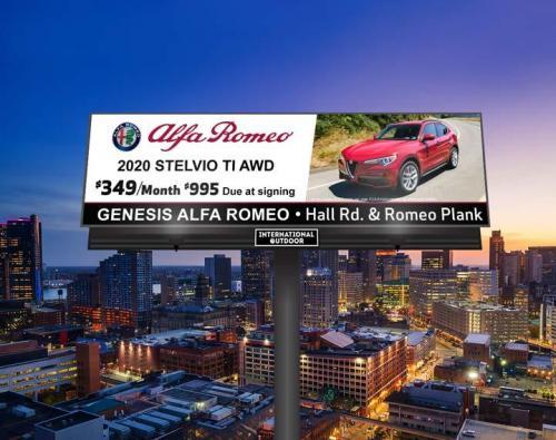 genesis-alfa-romeo-automotive