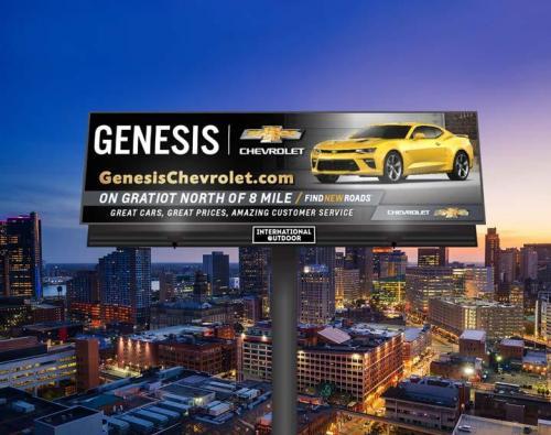 genesis-chevrolet-automotive