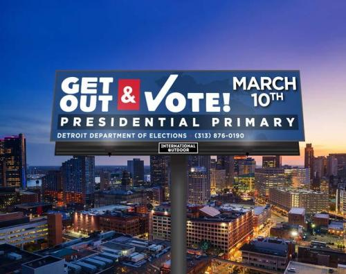 get-out-and-vote-political