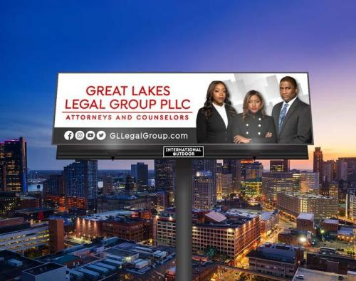great-lakes-legal-law-firms