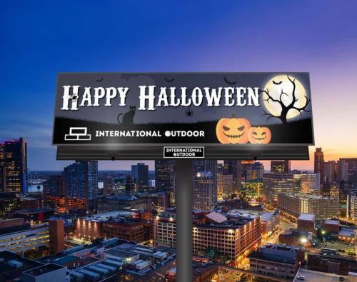 halloween-holidays