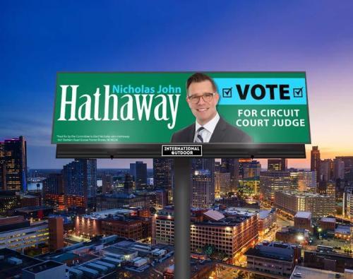 hathaway-political