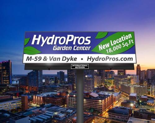hydro-pros-services