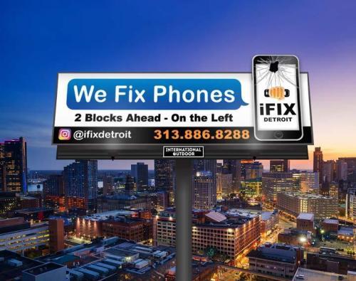 i-fix-extension-services