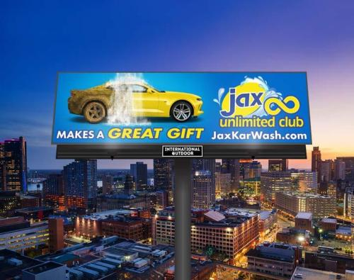 jax-kar-wash-gift-services
