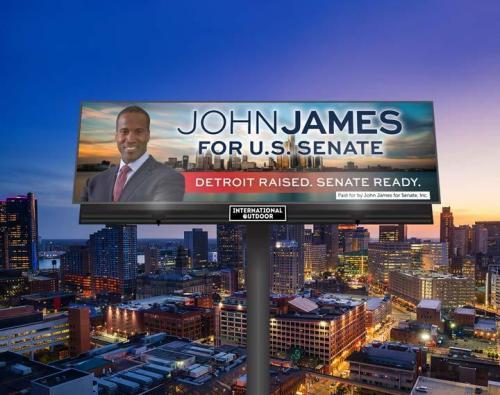 john-james-2020-political