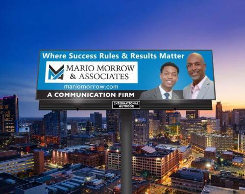 mariomorrow1-law-firms