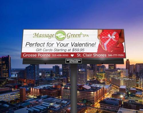 massage-green-spa-vday-services