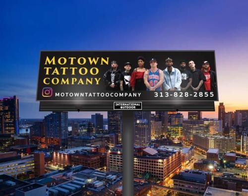 motown-services