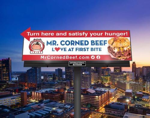 mr-corned-beef-food