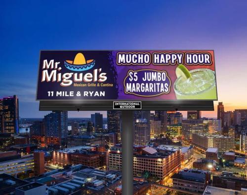 mr-miguels-margaritas-food