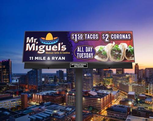 mr-miguels-tacos-food