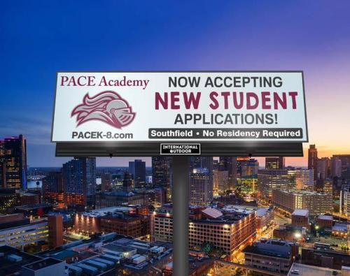 pace-education
