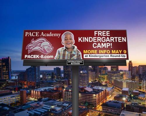 pace-kindergarten-education