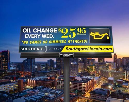 southgate-lincoln-oil-automotive