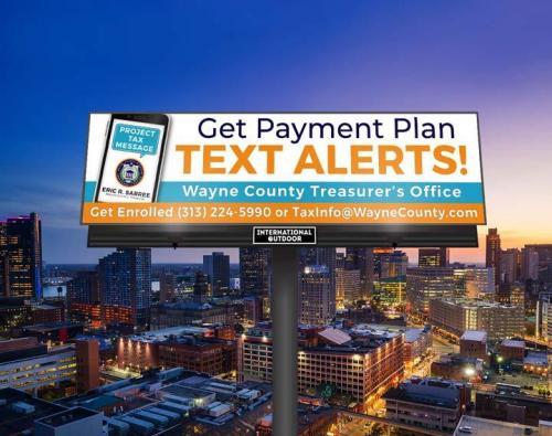 wct-text-alerts-gov