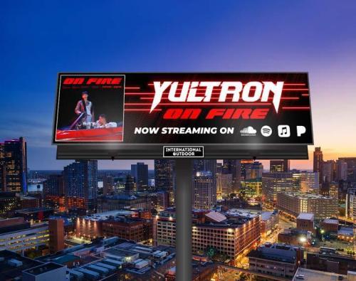 yultron-entertainment